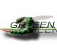 greenbee